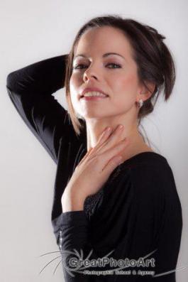 Tanya_Pashankova_02.jpg